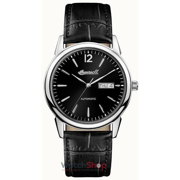 Ceas Ingersoll THE NEW HEAVEN I00502 Automatic
