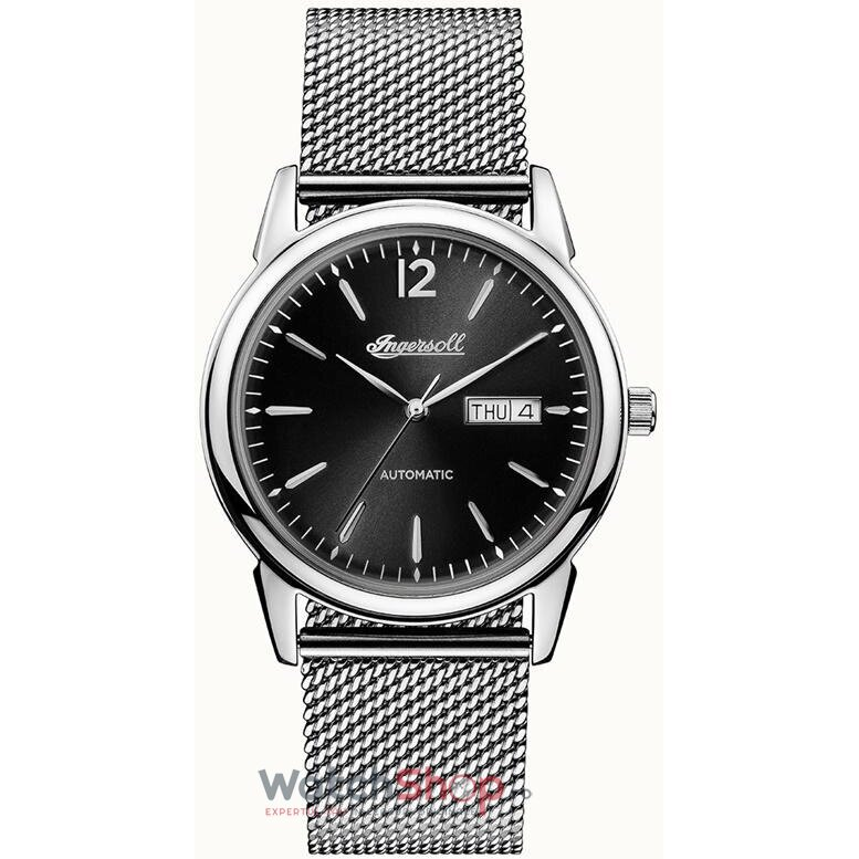Ceas Ingersoll THE NEW HEAVEN I00505 Automatic