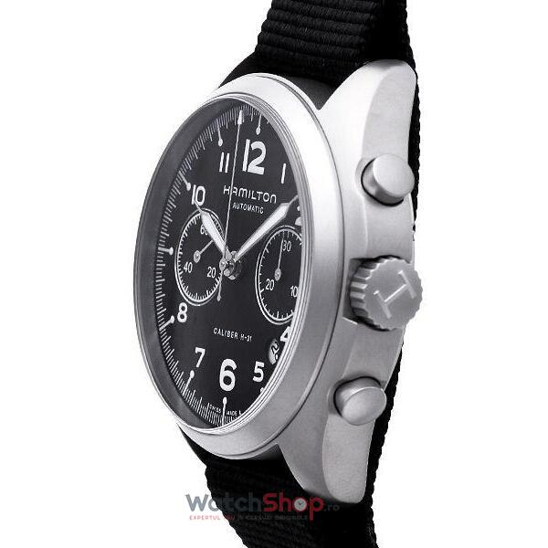 Ceas HAMILTON KHAKI AVIATION H76456435 PILOT PIONEER