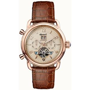 Ceas Ingersoll THE NEW ENGLAND I00901 Automatic