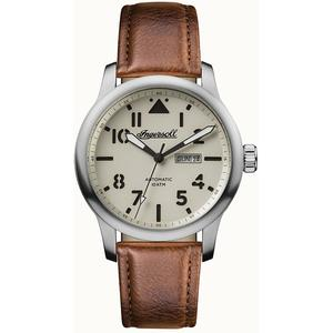 Ceas Ingersoll THE HATTON I01301 Automatic
