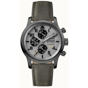 Ceas Ingersoll THE HATTON I01401 Automatic