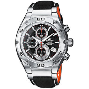 Ceas Casio EDIFICE EF-517L-1A