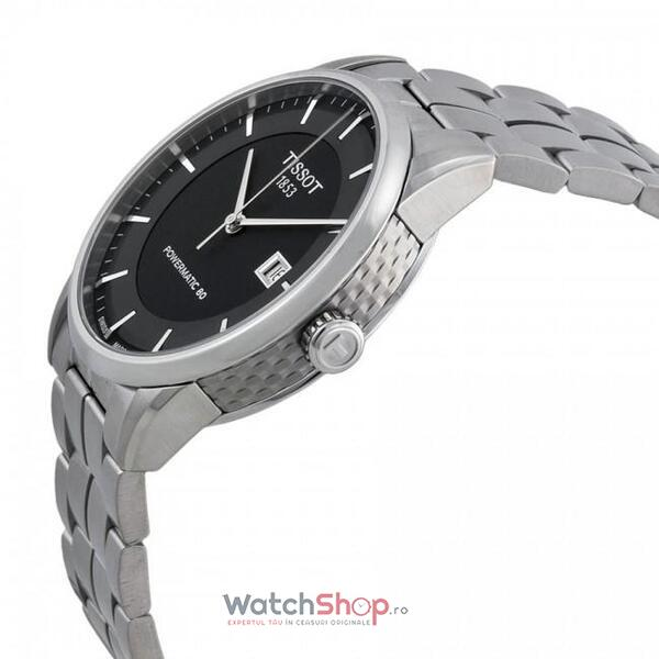 Ceas Tissot T-CLASSIC T086.407.11.051.00 Luxury Automatic