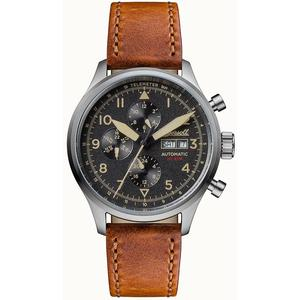 Ceas Ingersoll THE BATEMAN I01902 Automatic