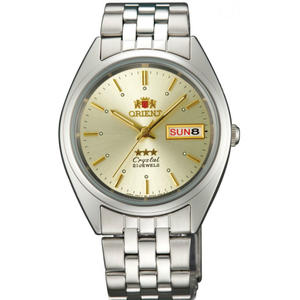 Ceas Orient THREE STAR FAB0000AC9 AUTOMATIC
