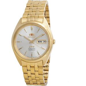 Ceas Orient Three Star FAB0000FW9 Automatic