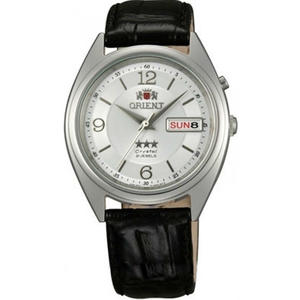 Ceas Orient CLASSIC AUTOMATIC FAB0000KW9