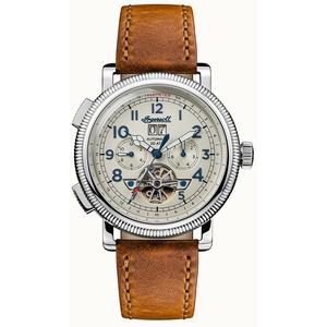 Ceas Ingersoll THE BLOCH I02601 Automatic