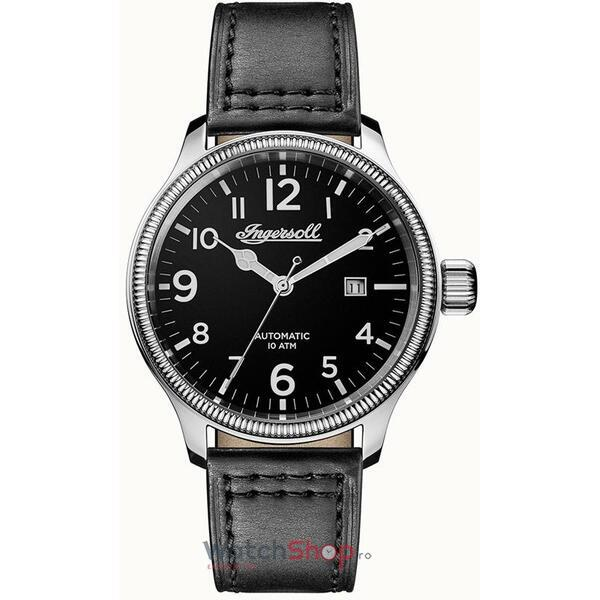 Ceas Ingersoll THE APSLEY I02701 Automatic