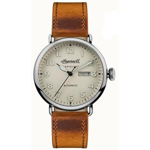 Ceas Ingersoll THE TRENTON I03404 Automatic