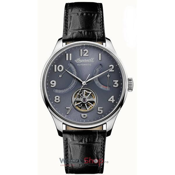 Ceas Ingersoll THE HAWLEY I04604 Automatic