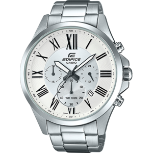 Ceas Casio EDIFICE EFV-500D-7AVUEF
