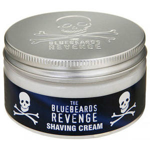 Bluebeards Revenge CREMA DE BARBIERIT Shaving cream 100 ml