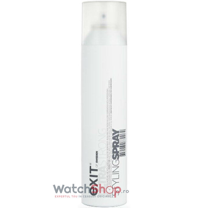 Exit FIXATIV Ultra Strong 300 ml