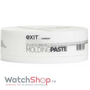 Exit CEARA DE PAR Moulding Paste 80 ml