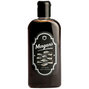 Morgan's LOTIUNE TONICA Grooming 250 ml