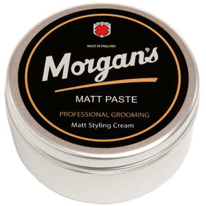 Morgan's CEARA DE PAR Matt Paste 100 ml