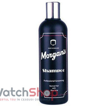 Morgans SAMPON Grooming 1000 ml