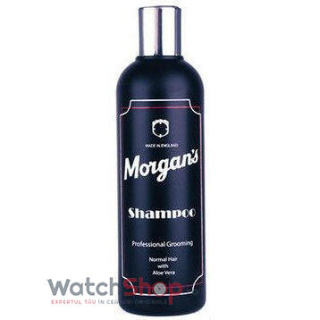 Morgan's SAMPON Grooming 1000 ml