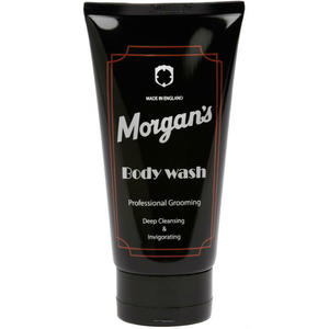 Morgan's GEL DE DUS 150 ml