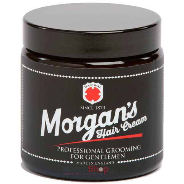 Morgan's CREMA DE PAR 120 ml