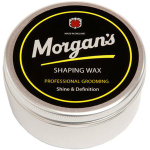 Morgan's CEARA DE PAR Shine & Definition 100 ml