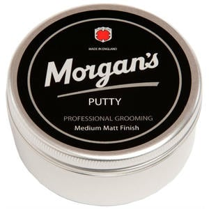 Morgan's CEARA DE PAR Putty 100 ml
