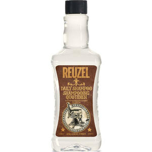REUZEL SAMPON Daily 100 ml