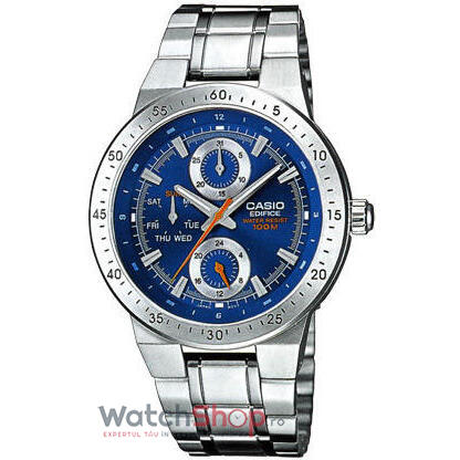 Ceas Casio EDIFICE EF-314D-2A