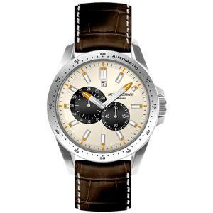 Ceas Jacques Lemans LIVERPOOL 1-1775B Automatic