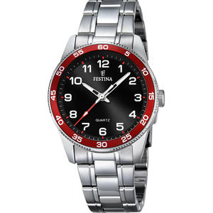Ceas Festina JUNIOR F16905/3