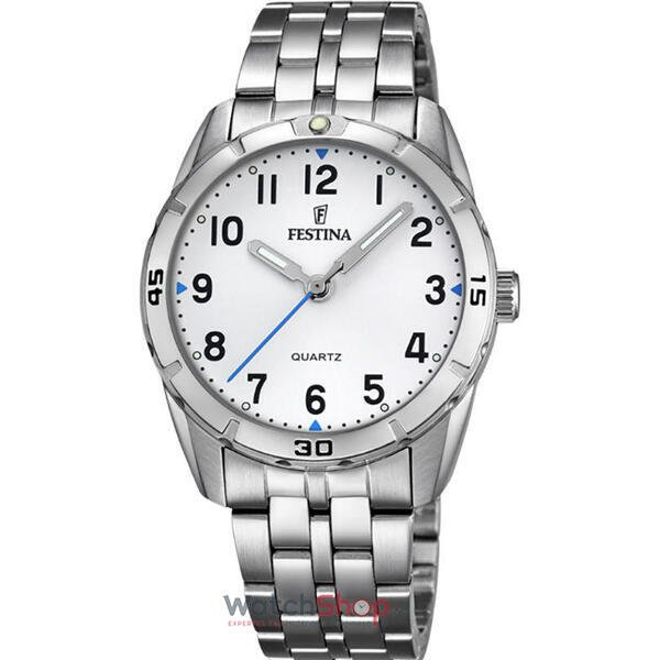 Ceas Festina JUNIOR F16907/1