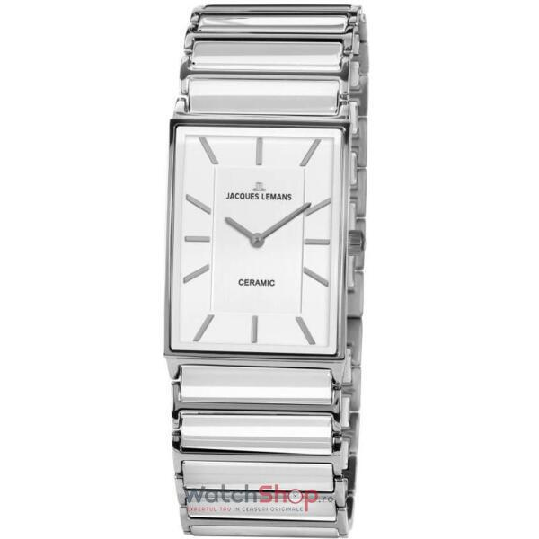 Ceas Jacques Lemans YORK 1-1651E Classic