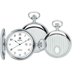 Ceas Royal London POCKET WATCH 90000-01
