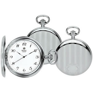 Ceas Royal London POCKET WATCH 90020-01