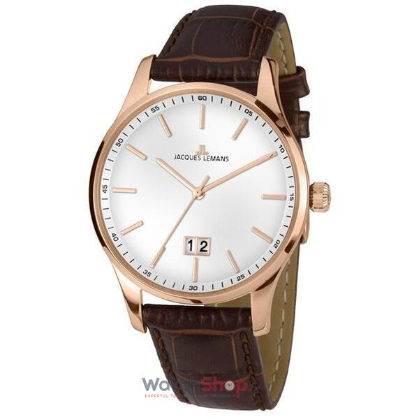 Ceas Jacques Lemans LONDON 1-1862F