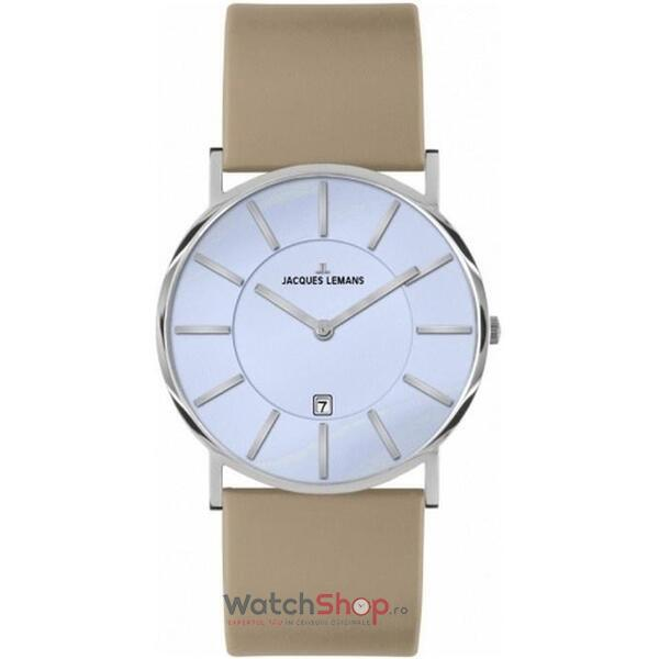 Ceas Jacques Lemans YORK 1-1620H