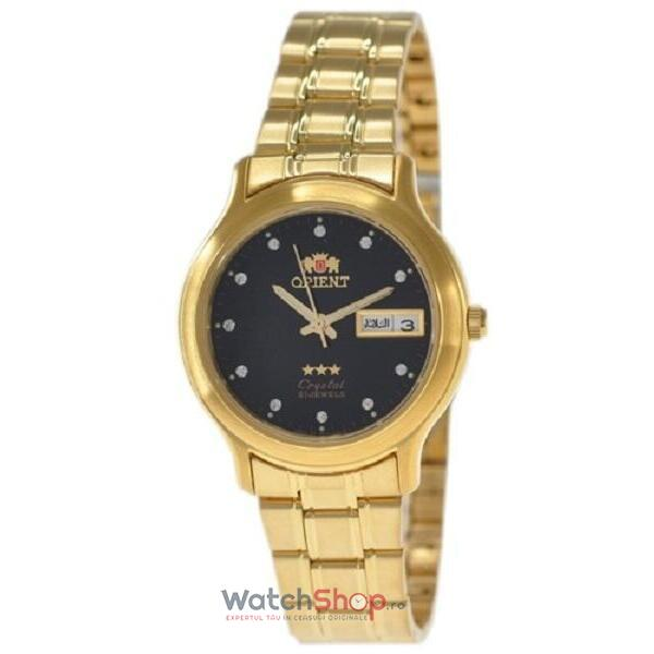 Ceas Orient Three Star SAB05002B8 Automatic