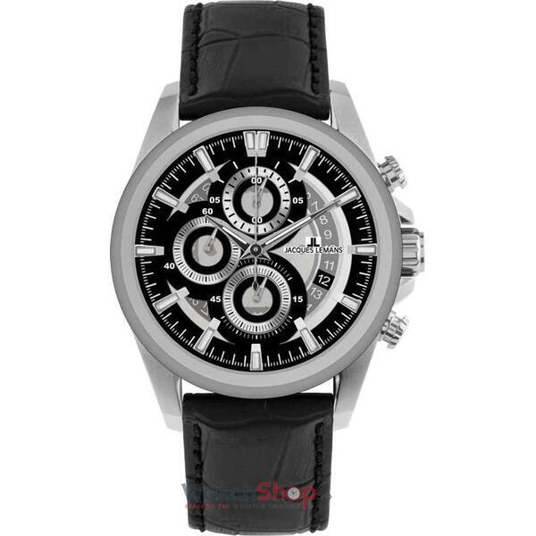 Ceas Jacques Lemans LIVERPOOL 1-1847A