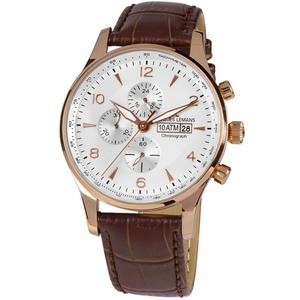 Ceas Jacques Lemans LONDON 1-1844F