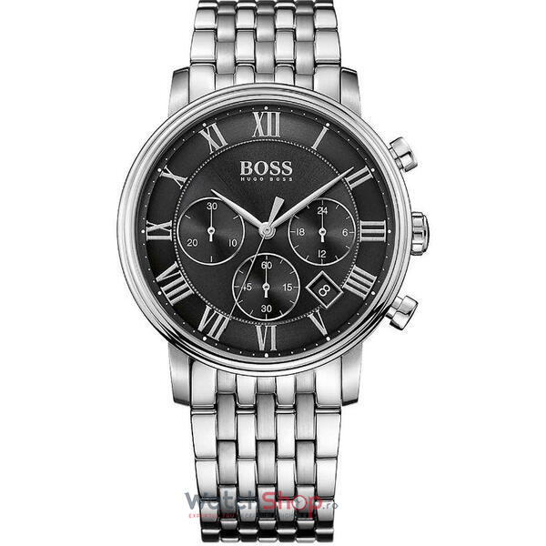 Ceas Hugo Boss ELEVATED CLASSICS 1513323 Chrono