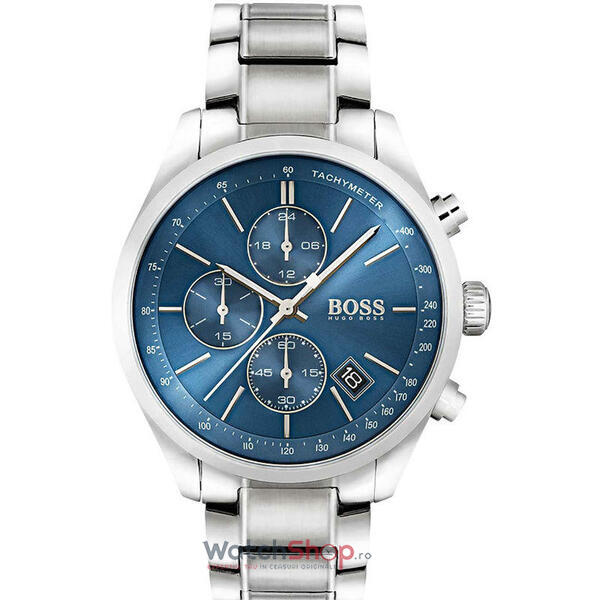 Ceas Hugo Boss GRAND-PRIX 1513478 Chronograph