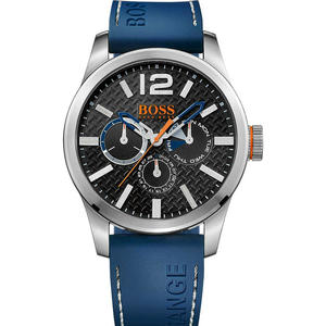 Ceas Hugo Boss ORANGE 1513250 Paris Multieye