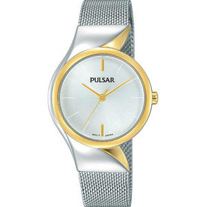 Ceas Pulsar DRESS PH8230