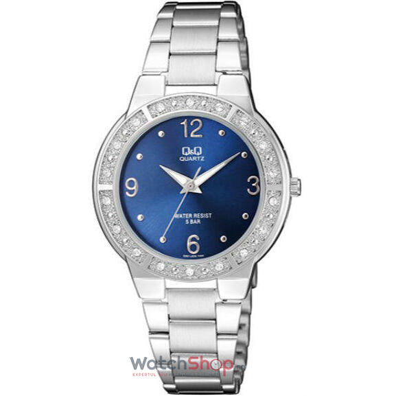 Ceas Q&Q FASHION Q901J205Y