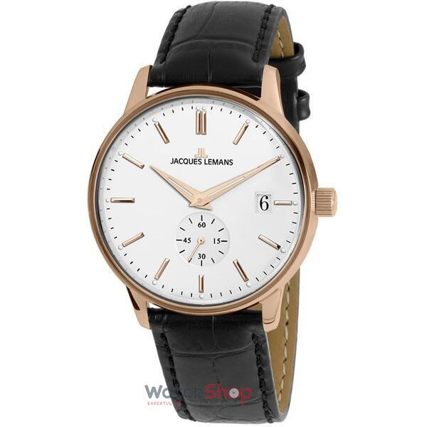 Ceas Jacques Lemans RETRO N-215B