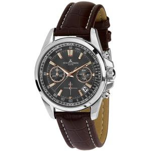 Ceas Jacques Lemans LIVERPOOL 1-1830C