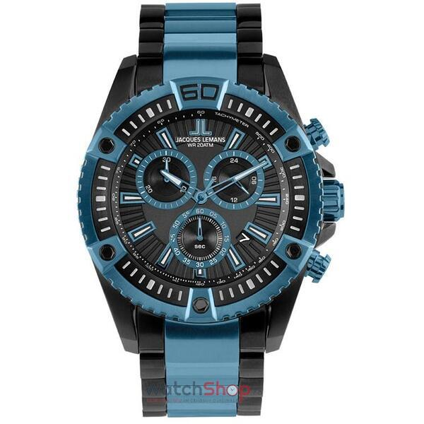 Ceas Jacques Lemans LIVERPOOL 1-1805I
