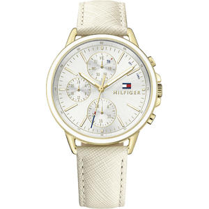 Ceas Tommy Hilfiger SOPHISTICATED 1781790